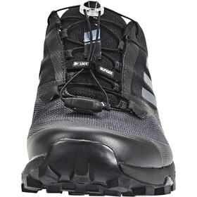 adidas TERREX Trailmaker Hardloopschoenen Heren zwart